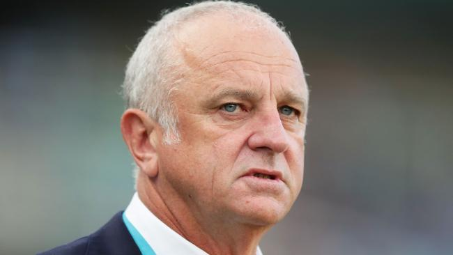 Graham Arnold sung the praises of Melbourne City's Daniel Arzani.