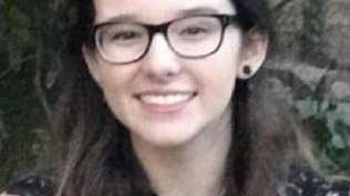 Bailey Holt, 15, died in the shooting. Picture: Supplied