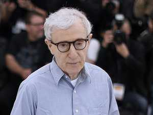 Woody Allen suing Amazon for millions