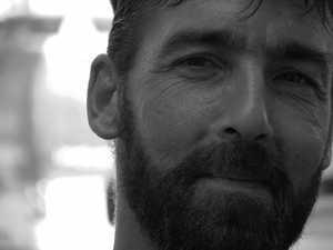 'Please find him': heart-breaking plea to find missing man