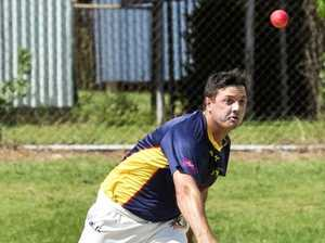 One team finds form in push for double title
