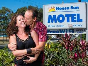 Noosa Sun wins Tripadvisor award