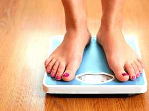 REVEALED: Almost 75 per cent of region's adults overweight
