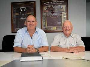 JM Kelly boss fights for building licence