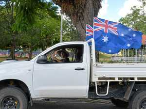 Australia Day: no sensible reason to not change the date