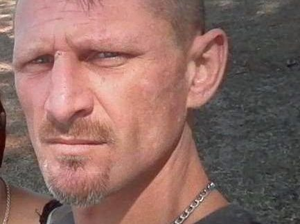 Timothy Robin Bygrave was jailed after he was found in possession of a stolen rental car.