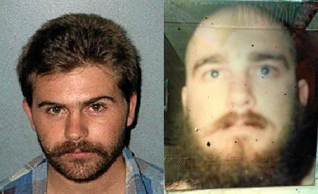 Robert Grayson (26 at the time) was reported missing on August 8, 1994. On September 2 1994, Derek Van Der Poel (23 at the time) was subsequently reported missing to Calliope Police.
