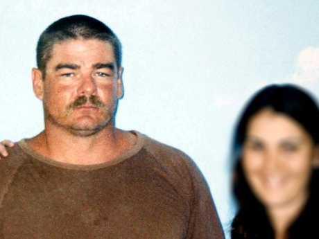 Police allege Russell Williams, a 51-year-old Rosedale man, murdered Robert Grayson and Derek Van Der Poel.