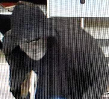 Police are appealing for witnesses after a break-in at Coffs Harbour last year.