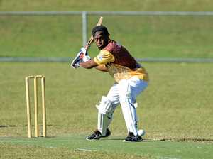 Council gives $10K for Rocky's Indigenous cricket carnival