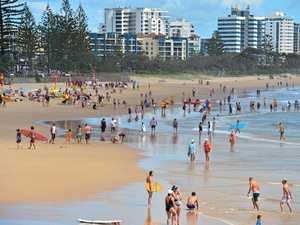 New scholarship aims to keep tourism graduates on Coast