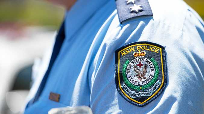 Police from Coffs/Clarence LAC after wanting information to lead them to the wherabouts of a wanted man.