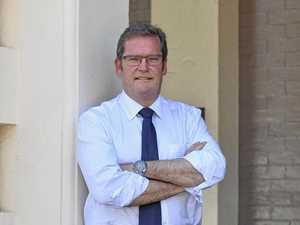 Stemming 'brain drain' tide an issue for regional Australia