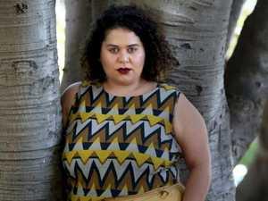 MAFS nice bloke's shock link to 'f**K Australia' activist