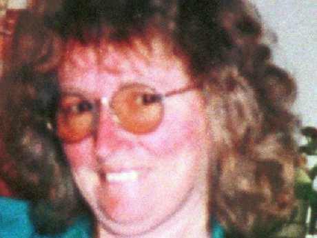Katherine Knight is Australia's most savage female killer. She stabbed her husband 37 times and then decapitated him.