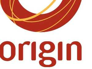 Origin Energy slashes 650 jobs
