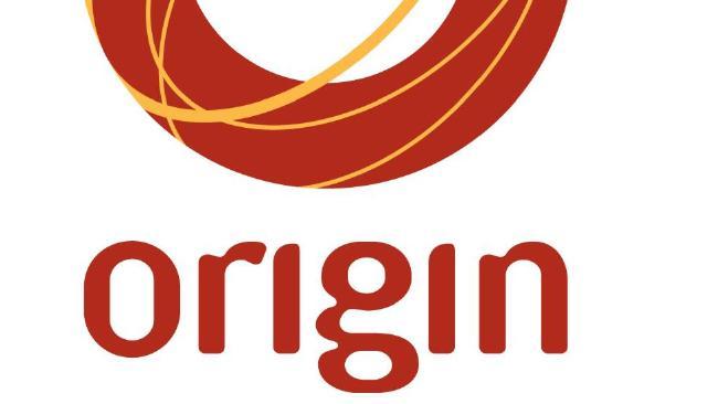 Job losses at Origin energy