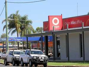Origin set to axe up to 50 Western Downs jobs