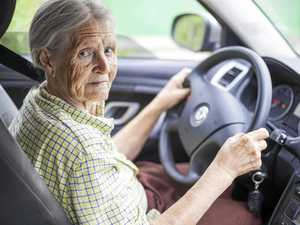 Four times as many uninsured drivers on the road