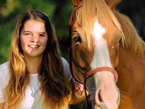 Heartbreak as 'courageous' Coast teen killed in tragedy