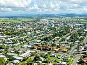 Mackay rental market in 'healthy' range as homes fill