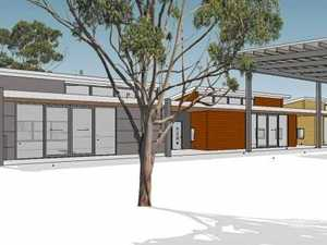 Plans lodged for new $1.4 million preschool at G'bah