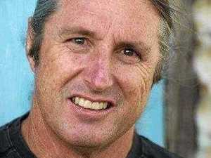 Tim Winton to launch new book at North Coast event