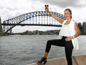 Push to fly Aboriginal flag on Sydney Harbour Bridge