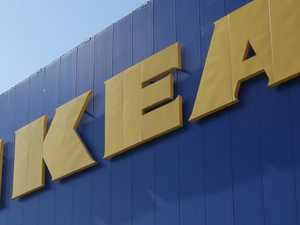 IKEA founder's billions won't go to his heirs