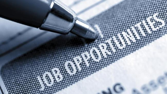 Cr Cindi Bush has compiled a list of opportunities for those seeking work in our region.