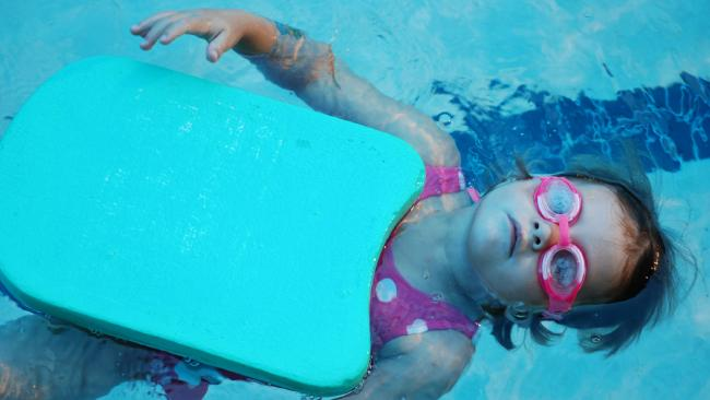 water safety for parents kidshealth - 650×366