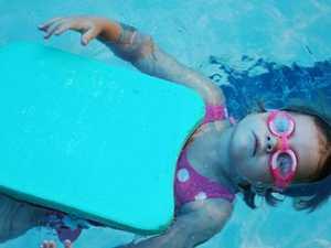 University lecturer backs water safety program