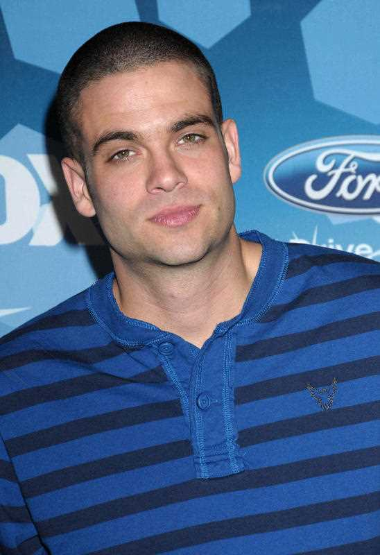 Salling's autopsy has failed to confirm the actor took his own life after he was found dead