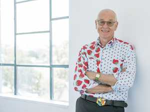 Where to see Dr Karl, and a heap of other cool stuff