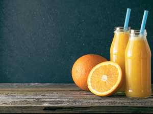 Find the best juice on the Fraser Coast