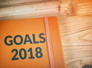Goal Setting: Are we doing it wrong?