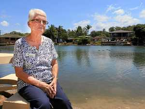 Waiting list a big toothache for pensioner
