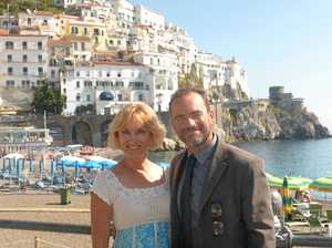 Experience Italy with an insider's knowledge