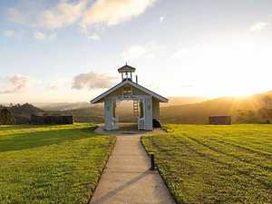 Coast wedding venue fights to host more events