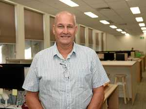 Apprentice to housing boss:CQ man reflects on 49-year career