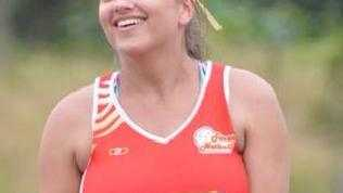 Ms Stephen was a talented netballer whose death has devastated the local community.