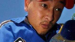 Diaz was told by Bali 9 kingpin Andrew Chan to keep quiet.