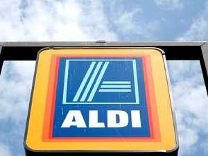 Hopes rise as Aldi expands