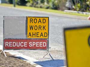 New England Hwy safety focus of major upgrades
