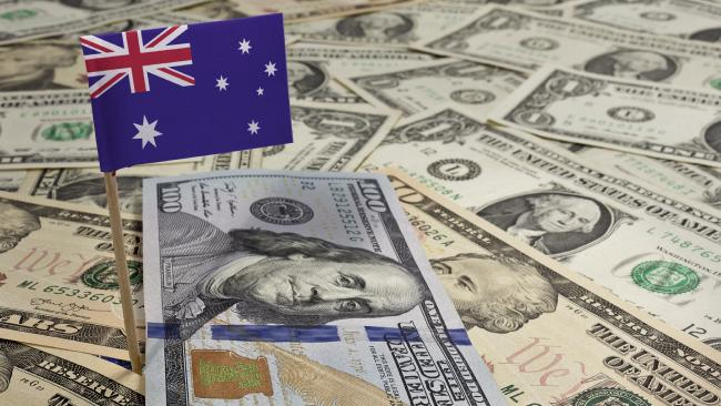 Australians can diversify and boost their financial returns by investing overseas.