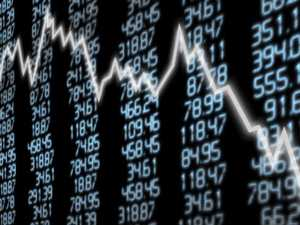 ASX to open lower despite Wall St records