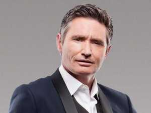 Dave Hughes coming to Toowoomba for Sunrise Way event