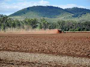 Time to stop the farmer bashing