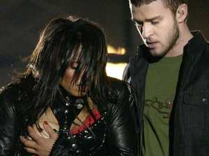 How Justin Timberlake escaped Super Bowl scandal