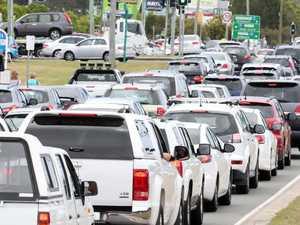 'Motorists need urgent education' says trucking industry